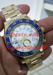 $enCountryForm.capitalKeyWord Australia - Hot sale Luxury Men's Fashion Wristwatches Wristwatches 44mm Men's Automatic Mechanical Watch Mens Sport Wrist Watches