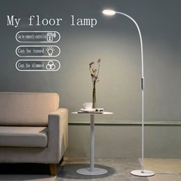 Led Piano Lamps Australia | New Featured Led Piano Lamps at Best ...
