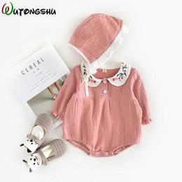 62b77afcfb6e5 Shop Baby Clothes Korea Wholesaler UK   Baby Clothes Korea ...