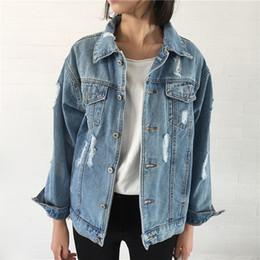 66dec37d91f8 Джинсовые Куртки Для Девочек Онлайн | Джинсовые Куртки Для Девочек ...
