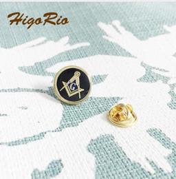 Masonic Pins Wholesale for Sale