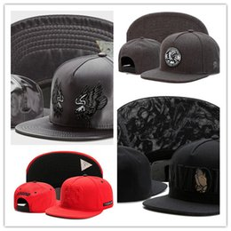$enCountryForm.capitalKeyWord Australia - Newest C&S WL Triangle Of Trust Snapback Cap, Bedstuy Curved Cap,Biggie Caps,CAYLER & SONS Snapbacks Baseball Cap Hats,Sports Caps Headwears