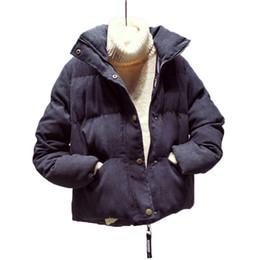 a6ea94f06 Shop Pink Corduroy Jacket UK