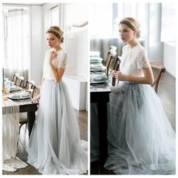 Summer bridesmaid dresses australia