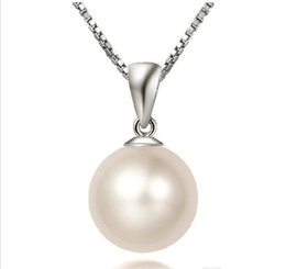 Discount korean jewelry manufacturers Jewelry manufacturers wholesale Korean version of the national style of imitation of the ancient ocean pearl burst Pearl