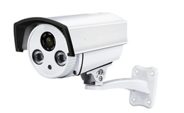 hd ip camera 2mp poe 2020 - POE CCTV Camera Full HD 1080P 2MP HI3516C SONY IMX322 ONVIF IP Camera DC 12V 48V PoE