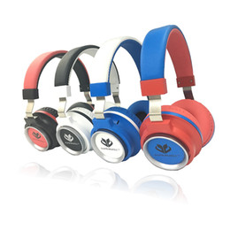 manufacturer laptop 2019 - HOT Manufacturer direct sales headphone music laptop headphone wholesale gift earphone special price H17202 free shippin
