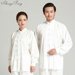 40d1a9e2a8b Tai chi clothing tai chi uniform kung fu clothes clothing women chinese  style suit kung fu uniform CC091