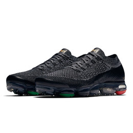 Hike online shopping - TN VM Rainbow BHM BE TRUE tn New Gold White Red Pink Women Men Mens Designer Running Shoes Sneakers Brand Trainers Shoes