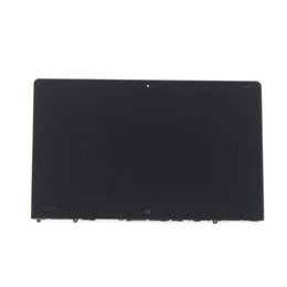 Laptop Lcd Screen Non-touch 13.3 Lcd Display Screen Assembly For Dell Xps 13-9343 Fhd Lq133m1jw11 Free Shipping 100% Test Before Shipping Computer & Office