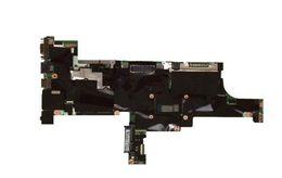 $enCountryForm.capitalKeyWord UK - For ThinkPad T440s Intel Core I5-4200u Motherboard FRU 04X3888