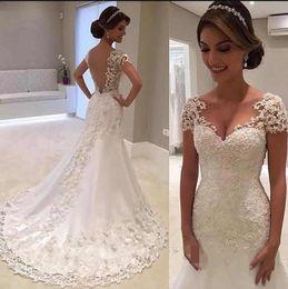 Vintage Wedding Dresses Patterns Online Shopping Vintage Wedding