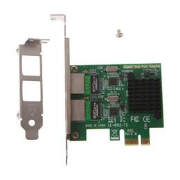 Wireless Network Pci Cards Online Shopping | Wireless