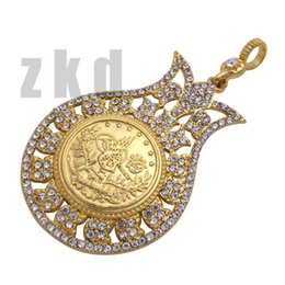 Gold Jewelry Turkey Online Shopping | Gold Plated Jewelry Turkey for