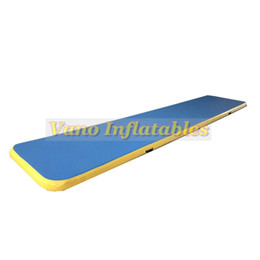Inflatable Air Track Nz Buy New Inflatable Air Track