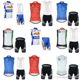 TOPSPORT TOUR de DUBAI team Cycling Short Sleeves jersey (bib) shorts sets  Cycling Sweatshirts Boys Breathable Outdoors Size XS-4XL c2415 discount boys  ... 5cdeb37ec