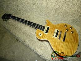 $enCountryForm.capitalKeyWord Australia - ONE Piece Neck Slash AFD Electric Guitar Wholesale China Guitars OEM Best Selling