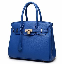 97e35ceeefcd New L Fashion Top High Quality Luxury Lock Designer Handbag Women Bag  Evening Bags Totes Shoulder Bag