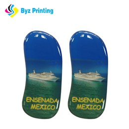 resin pvc Canada - eco-friendly crystal diy clear resin doming Epoxy sticker china manufacturer