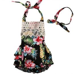 3192b83cc2cd1 Shop Collared Bodysuit Sleeveless UK   Collared Bodysuit Sleeveless ...
