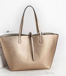 Discount leopard fashion designer lady handbag - 39 styles Fashion Bags 2018 Ladies handbags designer bags women tote bag luxury brands bags Single shoulder bag