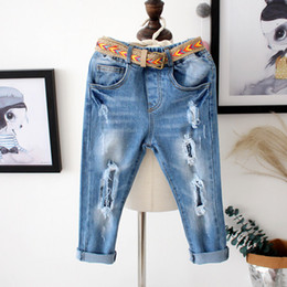 be152be93 Waist Jeans Canada
