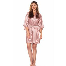 4729295be6a21 Shop Silk Shorts Robe UK | Silk Shorts Robe free delivery to UK ...