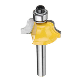 $enCountryForm.capitalKeyWord UK - 1 4 Inch Shank Router Bit Shaker Tungsten Carbide Tipped Woodworking Chisel Cutter