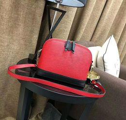 $enCountryForm.capitalKeyWord NZ - New Style Women Men Makeup bag handbag g Travel Cosmetic Bag purse Organizer Case Make Up wallet cc Toiletry shoulder Bag