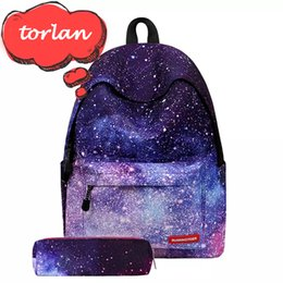 Easter gifts for teen girls nz buy new easter gifts for teen girls 2 sets of ladies schoolbag girl print backpack bag to send teen girls gift star backpack for teenage girls shoulder bag negle Images