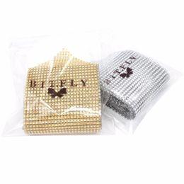 "$enCountryForm.capitalKeyWord UK - ome Textile Runner Diamond Table 4.75\""x108\""(W x L) Bling Bling Wedding Diamond Crystal Rhinestone Sparkling Table Runner Wedding Part..."