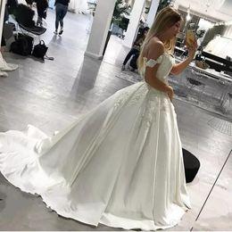 Black Off White Corset Wedding Dresses NZ | Buy New Black Off ...