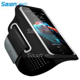 79282a54a44 Galaxy Note 8 / S8 Plus / S9 Plus con brazalete, Gym Run / Jog / Estuche con  banda de ejercicios para Samsung Galaxy S8 + / S9 +, con llave / titular de  ...