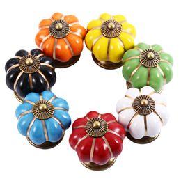 shop antique ceramic drawer knobs uk antique ceramic drawer knobs