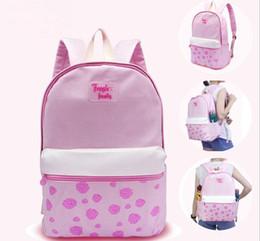 $enCountryForm.capitalKeyWord Australia - Girls School Backpack Laptop Bookbag Girl Design Shoulder Back Pack Cute Rucksack for Women Travel Book bag Day Pack Children