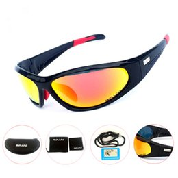 Bicycling Sunglasses NZ - OLOEY,Professional Polarized Cycling Glasses Unisex Outdoor Sport Bicycle Riding Glasses Fishing UV400 Gafas Ciclismo Sunglasses