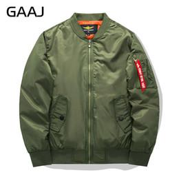 Style De Marques En Gros Vêtements Distributeurs Militaire m0vwNn8