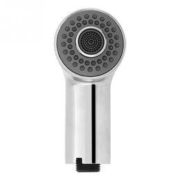 Discount Wholesale Kitchen Sinks Taps | Wholesale Kitchen Sinks Taps ...