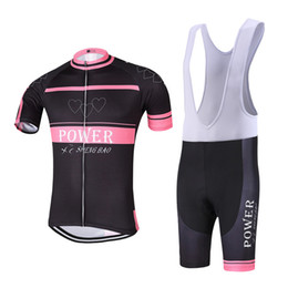 Bike New Jersey Free Shipping Australia - New Men's Team Cycling Clothing Bike Bicycle Short Sleeve Cycling Jersey Free shipping