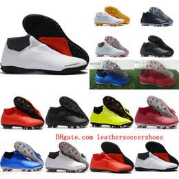 Discount Zapatos Sale Botas  Zapatos Botas 2018 on Sale Zapatos at DHgate a5739c