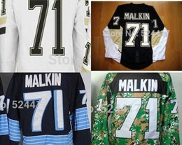 huge selection of fe128 6b99c Cheap Evgeni Malkin Jersey Canada | Best Selling Cheap ...