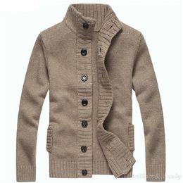 Ugly Turtleneck Sweater Online Shopping Ugly Turtleneck Sweater