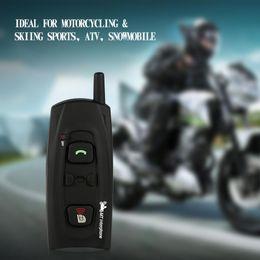 Walkie Talkies For Motorcycle Helmets Online Shopping