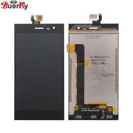 Led touch screens online shopping - For Leagoo lead i full LCD Display Assembly Complete with touch Digitizer sensor