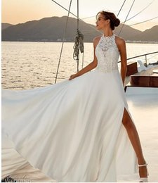 $enCountryForm.capitalKeyWord NZ - 2019 Gorgeous laces and modern detailing characterize the The wedding dresses in mix of timeless and romantic, whimsical silhouettes also5