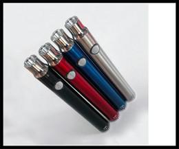 Shop Essential Oils Vape Pen UK   Essential Oils Vape Pen