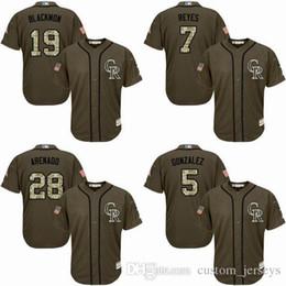 be8e4b00e51 Men s Majestic Colorado Rockies  9 DJ LeMahieu 17 Todd Helton 19 Charlie  Blackmon Purple Gray White Authentic Rockie Baseball Jerseys
