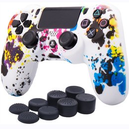Ps4 Silicone Skin Online Shopping   Silicone Case Skin Cover