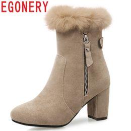 6877c09610a Woman Shoes Size 32 Open Online Shopping | Woman Shoes Size 32 Open ...