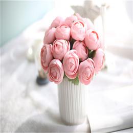 Shop Lotus Flowers Bouquets Uk Lotus Flowers Bouquets Free